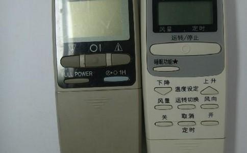 如何在修理空调器时计算制冷量?